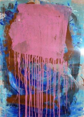 Monika-Wohlfahrt_o.T.2009