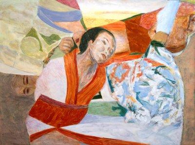 Gabriel Ruget