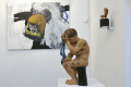 Ausstellungssituation-Rosenbohm_Frank-2